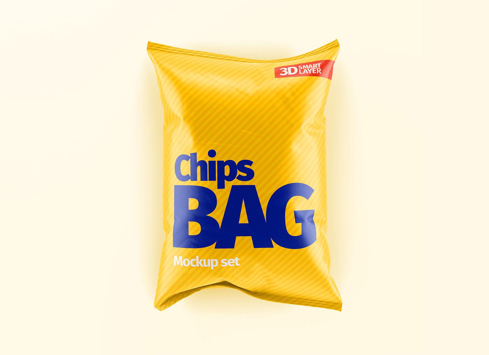 Free-Matte-Chips-Snack-Bag-Mockup-PSD