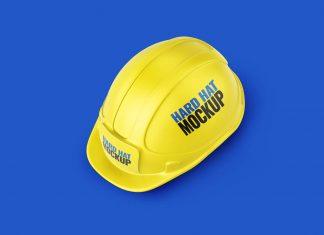 Free-Construction-Hard-Hat-Mockup-PSD