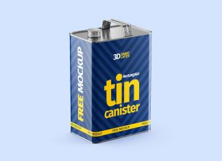 Free-Cooking-Oil-Tin-Canister-Mockup-PSD