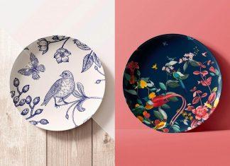 Free-Crockery-Ceramic-Plate-Mockup-PSD-2
