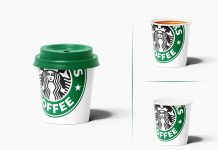 Free-Demi-3-Oz-Small-Paper-Coffee-Cup-Mockup-PSD
