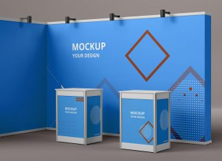 Free-Exhibition-Display-Stand-Mockup-PSD