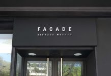 Free-Facade-Shop-Signboard-Mockup-PSD-File