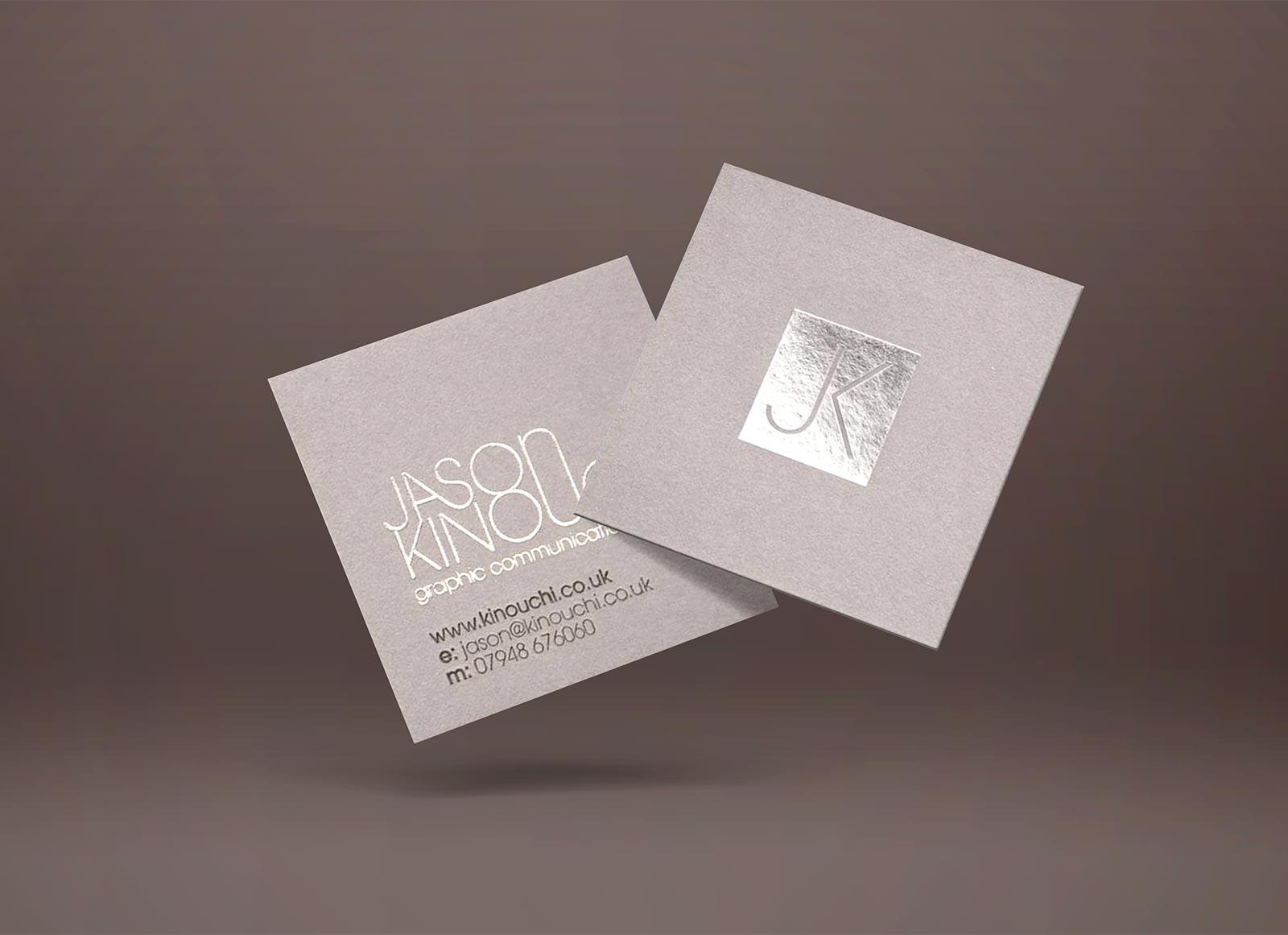 Free-Falling-Square-Business-Card-Mockup-PSD