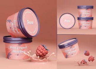 Free-Ice-Cream-Yogurt_Tub-Mockup-PSD-(4)