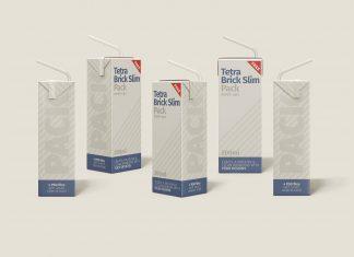 Free-Juice-Milk-Tetra-Brick-Slim-200-ml-Mockup-PSD-Set