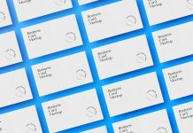 Free-Laid-Out-Grid-Business-Card-Mockup-PSD