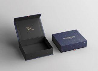 Free-Magnetic-Gift-Box-Mockup-PSD