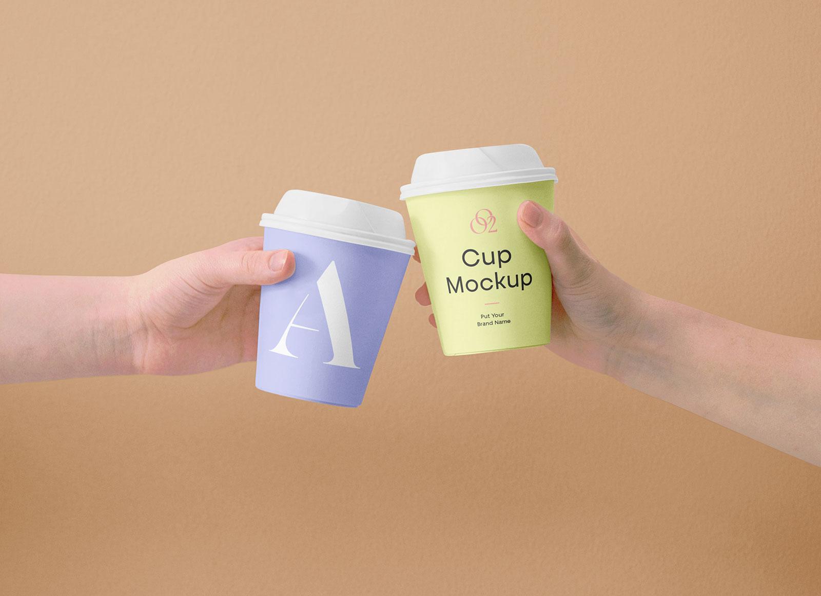 Free-Mini-Coffee-Cup-Mockup-PSD