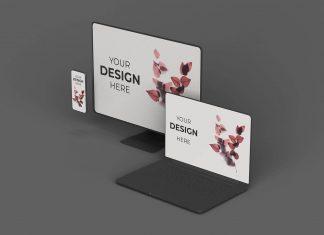 Free-Multi-Device-Responsive-Full-Screen-Website-Mockup-PSD