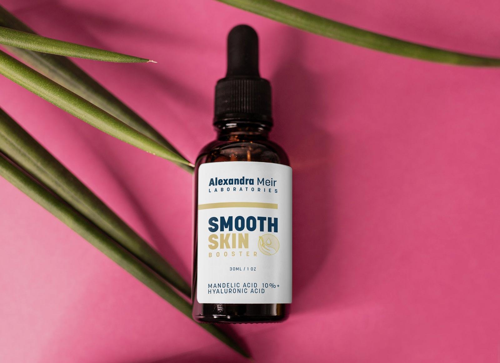 Free-Smooth-Skin-Dropper-Bottle-Mockup-PSD