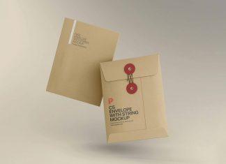 Free-Vertical-String-Envelope-Mockup-PSD