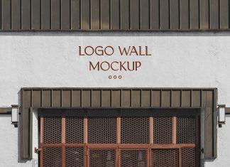 Free-Wall-Logo-Mockup-PSD