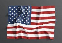 Free-Wrinkled-Fabric-Flag-Mockup-PSD