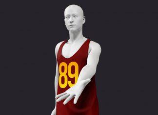 Free-3D-Mannequin-Men-Sleeveless-T-Shirt-Mockup-PSD
