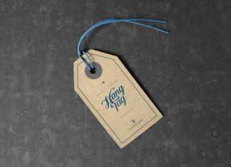 Free-Clothing-Boutique-Hang-Tag-Mockup-PSD