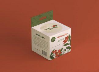 Free-Hanging-Packaging-Box-Mockup-PSD