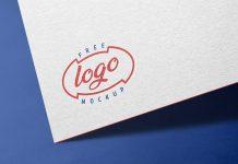 Free-Paper-Logo-Mockup-PSD