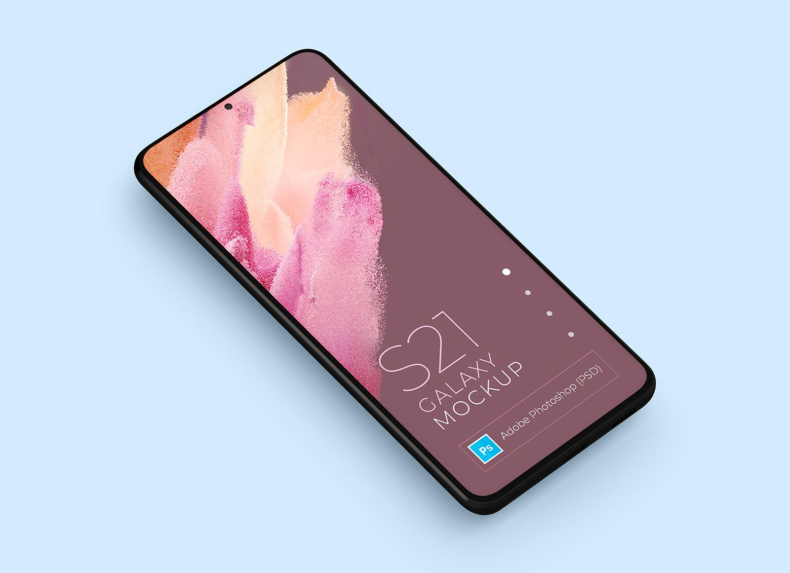 Free-Samsung-Galaxy-S21-Mockup-PSD