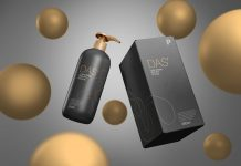 Free-Skincare-Lotion-Bottle-with-Box-Mockup-PSD-2