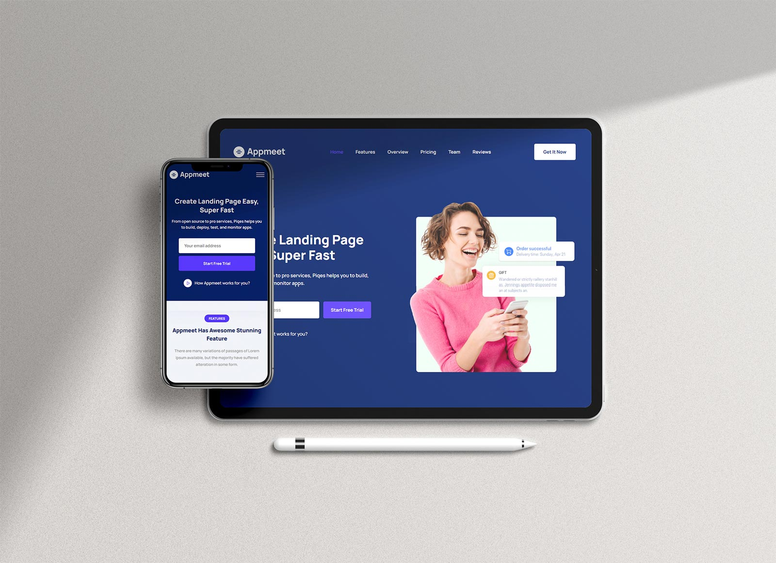 Free-iPad-&-iPhone-Mockup-PSD