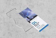 Free-3.5-x-8.5-Flyer-Mockup-PSD