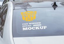 Free-Car-Window-Decal-Sticker-Mockup-PSD