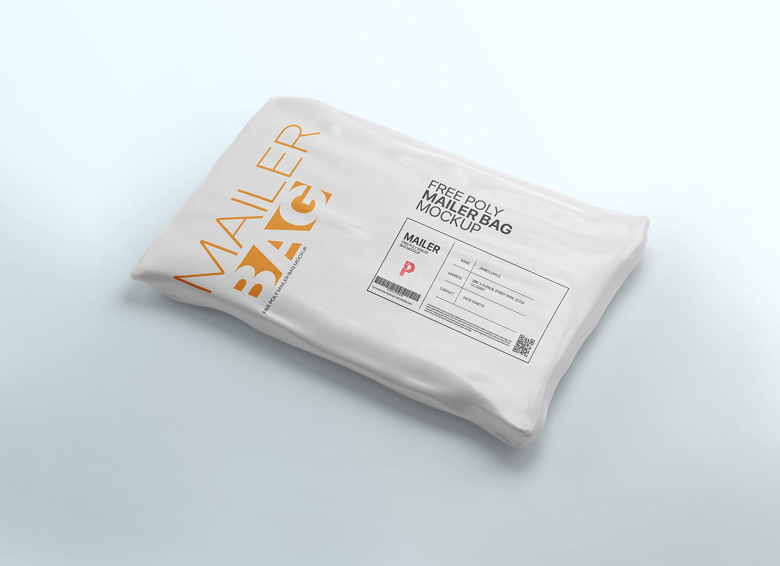 Free-Poly-Mailer-Envelope-Bag-Mockup-PSD
