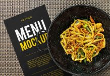 Free-Restaurant-Menu-Mockup-PSD