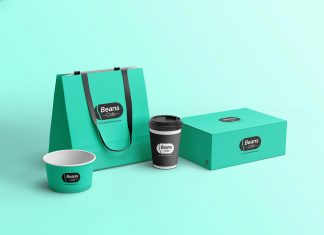 Free-Coffee-Beans-Branding-Mockup-PSD
