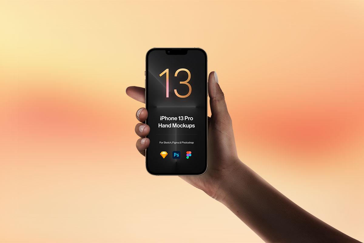 Free-Hand_Holding_iPhone13-PRO-Mockup-PSD-2