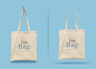 Free-Hanging-Tote-Bag-Mockup-PSD-File-2