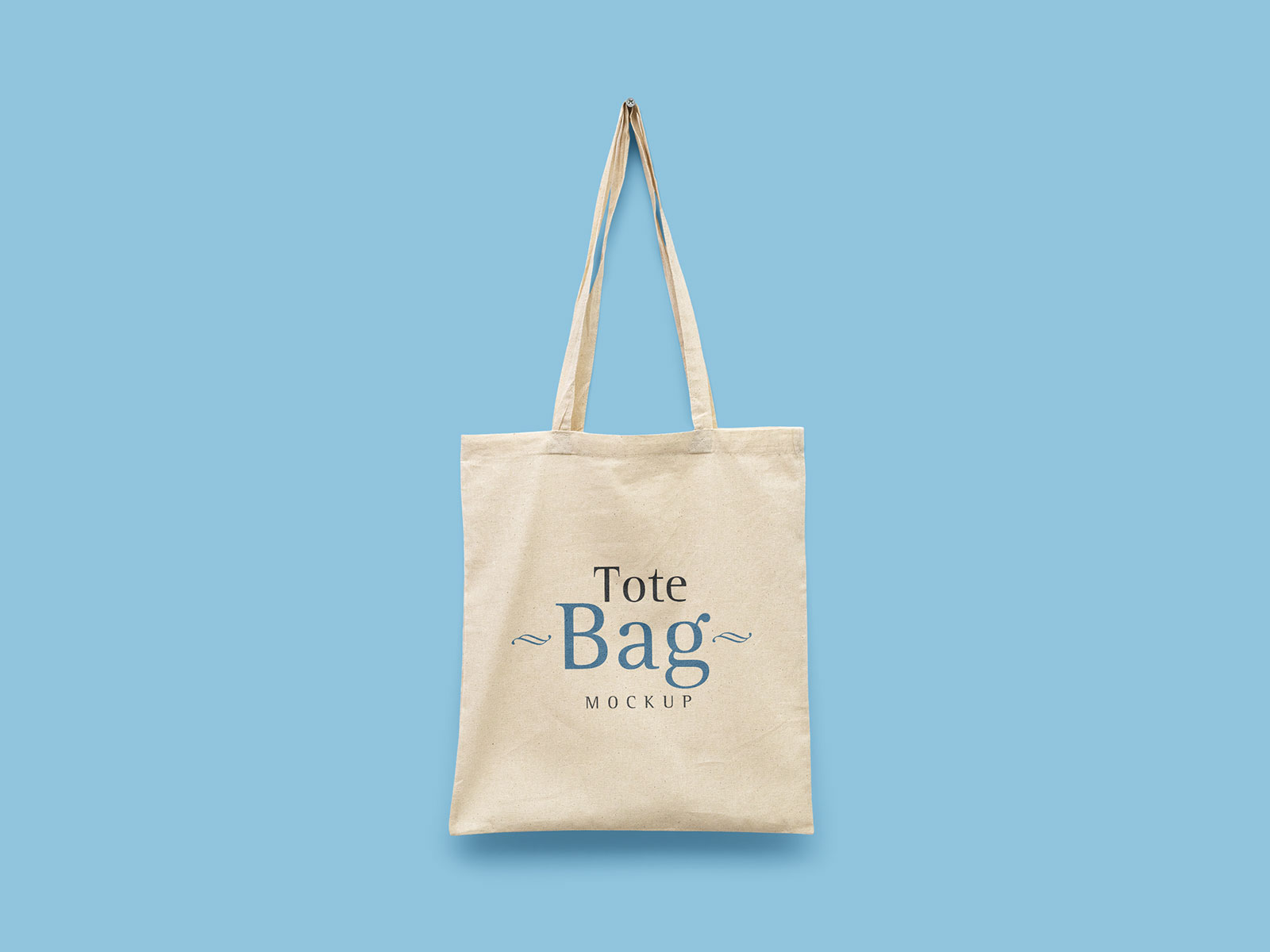 Free-Hanging-Tote-Bag-Mockup-PSD