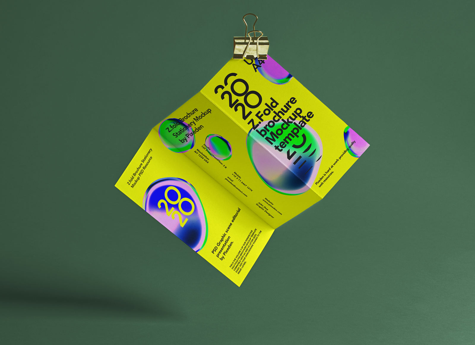 Free-Hanging-Z-Fold-Brochure-Mockup-PSD