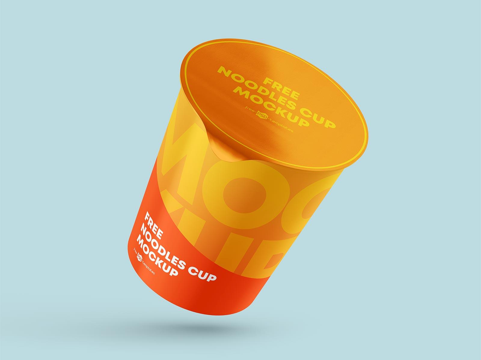 Free-Noodles-Yogurt-Peel-Off-Lid-Cup-Mockup-PSD-Set
