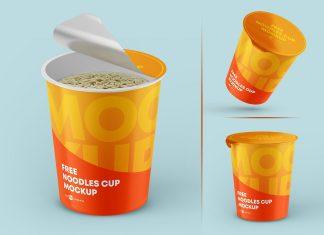 Free-Noodles-Yogurt-Peel-Off-Lid-Cup-Mockup-PSD-Set-4