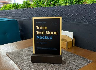Free-Table_Tent_Stand_Mockup-PSD