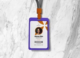 Free-Vertical-ID-Member-Card-Mockup-PSD