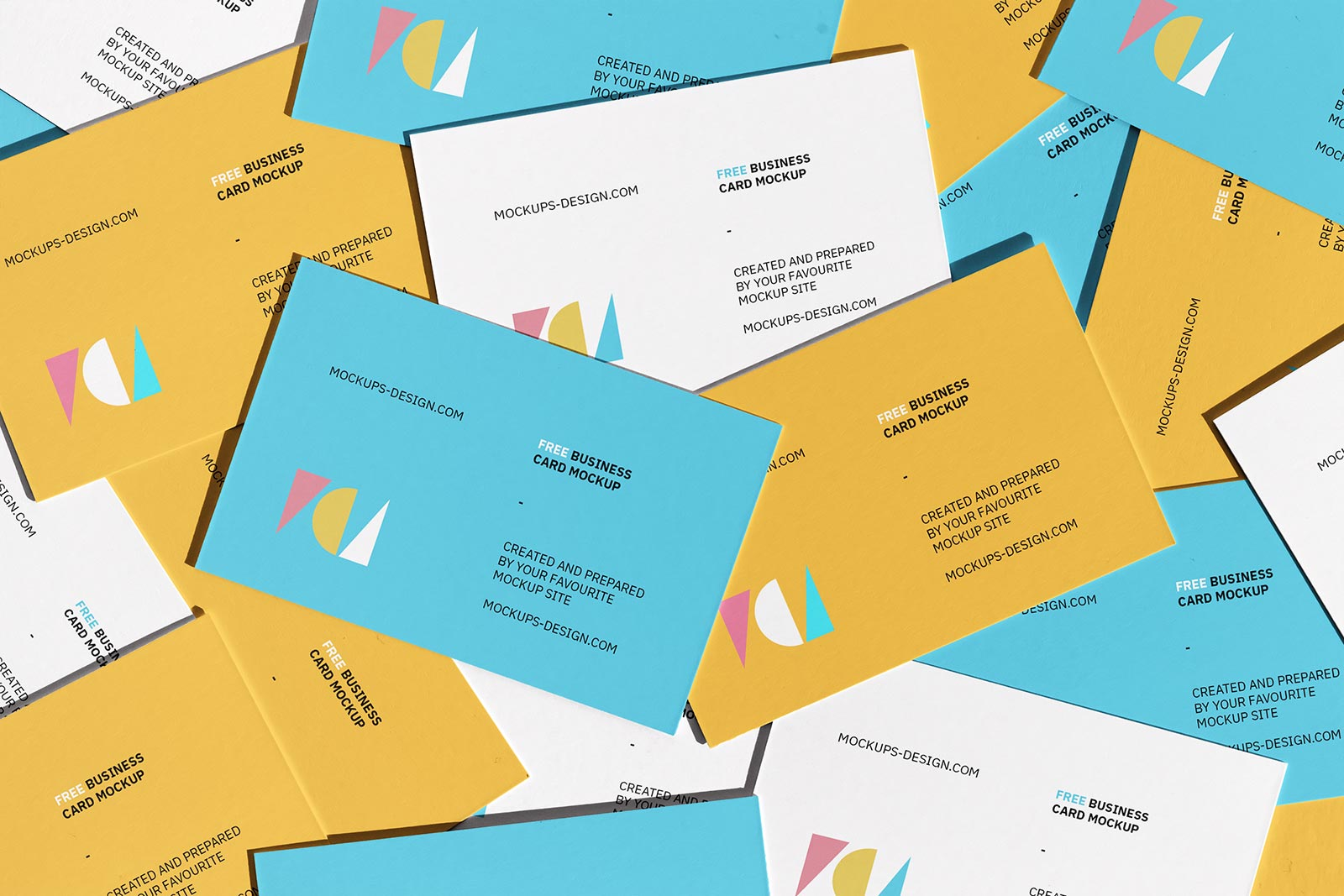 85 x 55_Business_Card_Mockup