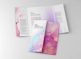 Free-Gate-Fold-Brochure-Mockup-PSD