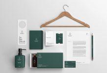 Free-Hotel-Corporate-Brand-Identity-Mockup-PSD