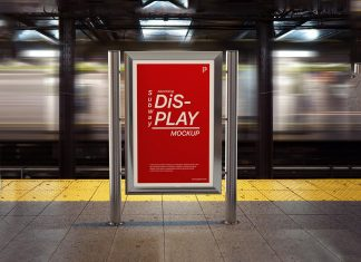 Free-Subway-Mupi-Poster-Advertising-Mockup-PSD